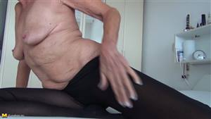 sexy asian getting fucked