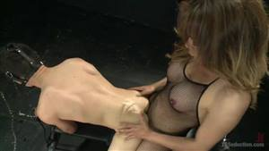 big black ass getting pounded