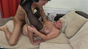 tiny asian monster cock anal