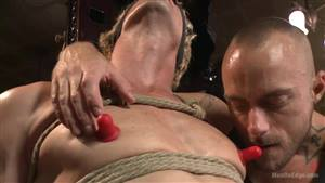 hard fuck young tight anal
