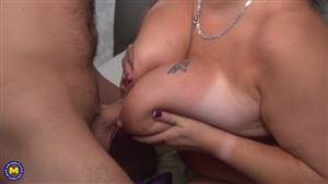 french casting amateur anal