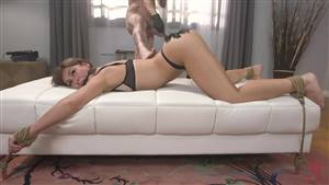 sister rides brother amateur