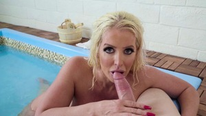 young amateur wife sharing