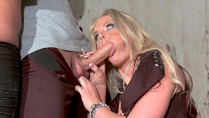 extreme monster cock anal sex